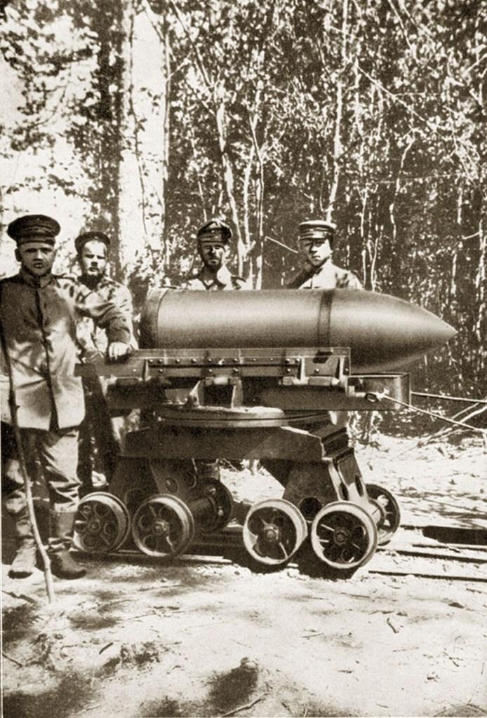 ob_7e8420_grosse-bertha-munition