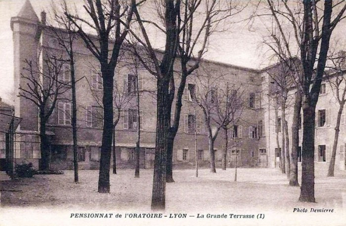 ob_285601_pensionnat-oratoire-grande-terrasse-80