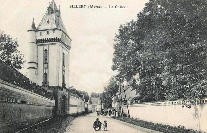 ob_f0c396_petit-sillery-chateau-03-w