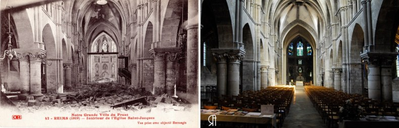 saint-Jacques-interieur-Copie