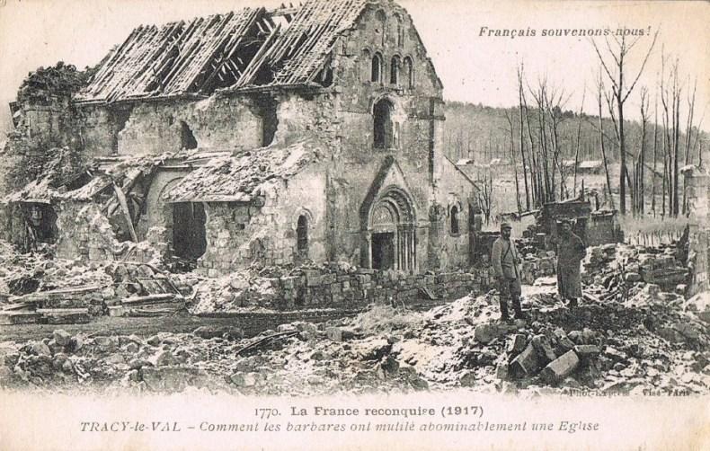 Samedi 9 octobre 1915. Nuit tranquille pour la ville. - sauf q.q. coups de canon à intervalles éloignées