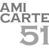 Amicarte 51