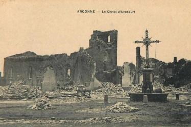 Avaucourt
