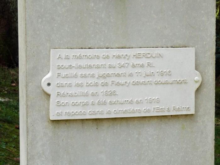 Fleury-Herduin2