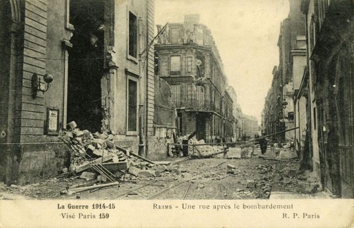 ob_7815ed_rp-rs-rue-bombardement-1200