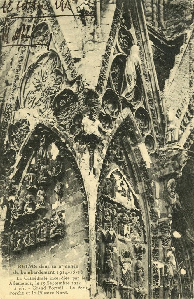 ob_44ca2f_cathedrale-incendiee-1200