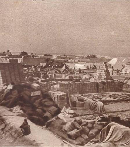 Kut-el-Amara