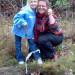 AlisonEmma thumbnail