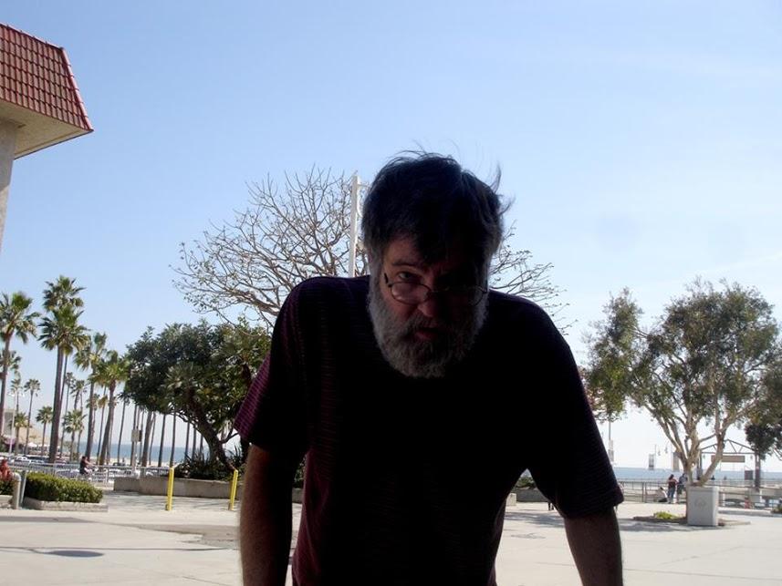 jim-8mar2008