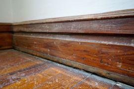 wood finish restoration - 6