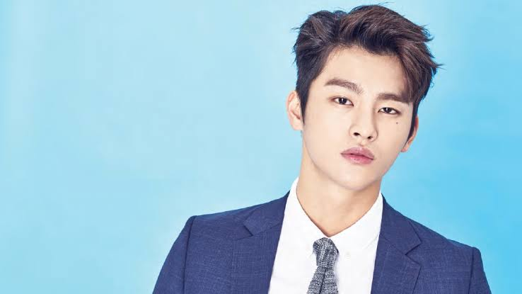 Seo In Guk To Hold 10th-Anniversary Concert | KpopStarz
