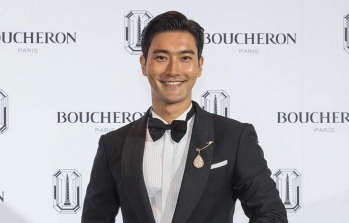 super junior siwon asiafirstnews