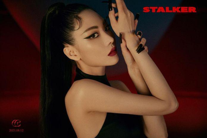 Onde está a senhorita A agora?  Aqui estão as atividades individuais atuais dos membros - O grupo realmente comeu com a Suzy?
