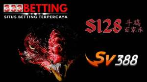 situs-agen-judi-sabung-ayam-online-s128-sv388