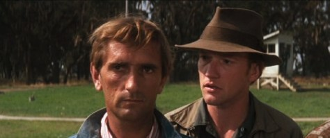 https://i2.wp.com/1428elm.com/wp-content/blogs.dir/304/files/2017/09/Harry-Dean-Stanton-Cool-Hand-Luke-Courtesy-of-Warner-Brothers.jpg?w=474&ssl=1