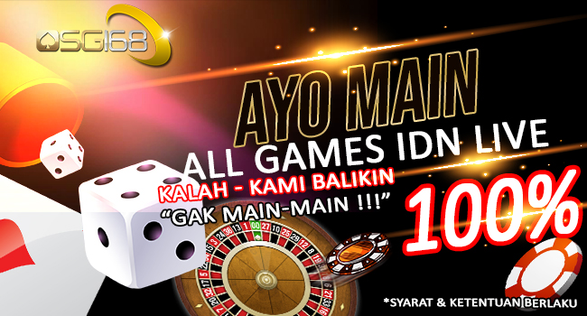 OSG168---Ayo-Main-All-Games-IDN-LIVE-(23-08-19)