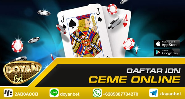 best live blackjack online