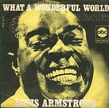 Louis_Armstrong_What_a_Wonderful_World