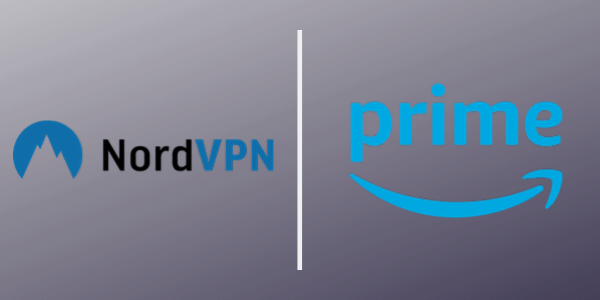 nordvpn-VPN-pour-Amazon-Prime