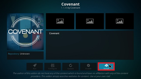 Step-11-Covenant-on-Kodi-with-Kodil-Repo
