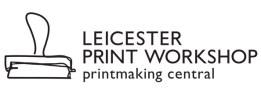 New LPW PMC logo