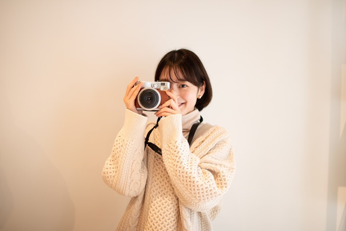 吉田南歩さんは、アプリ「WEAR」公式認定されたWEARISTAで、インスタグラマーであり、彼女がディレクターを努める「neam(ニーム)」をZOZOTOWNでも販売を開始する