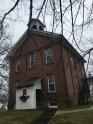 Damascus Schoolhouse, Mahoning County