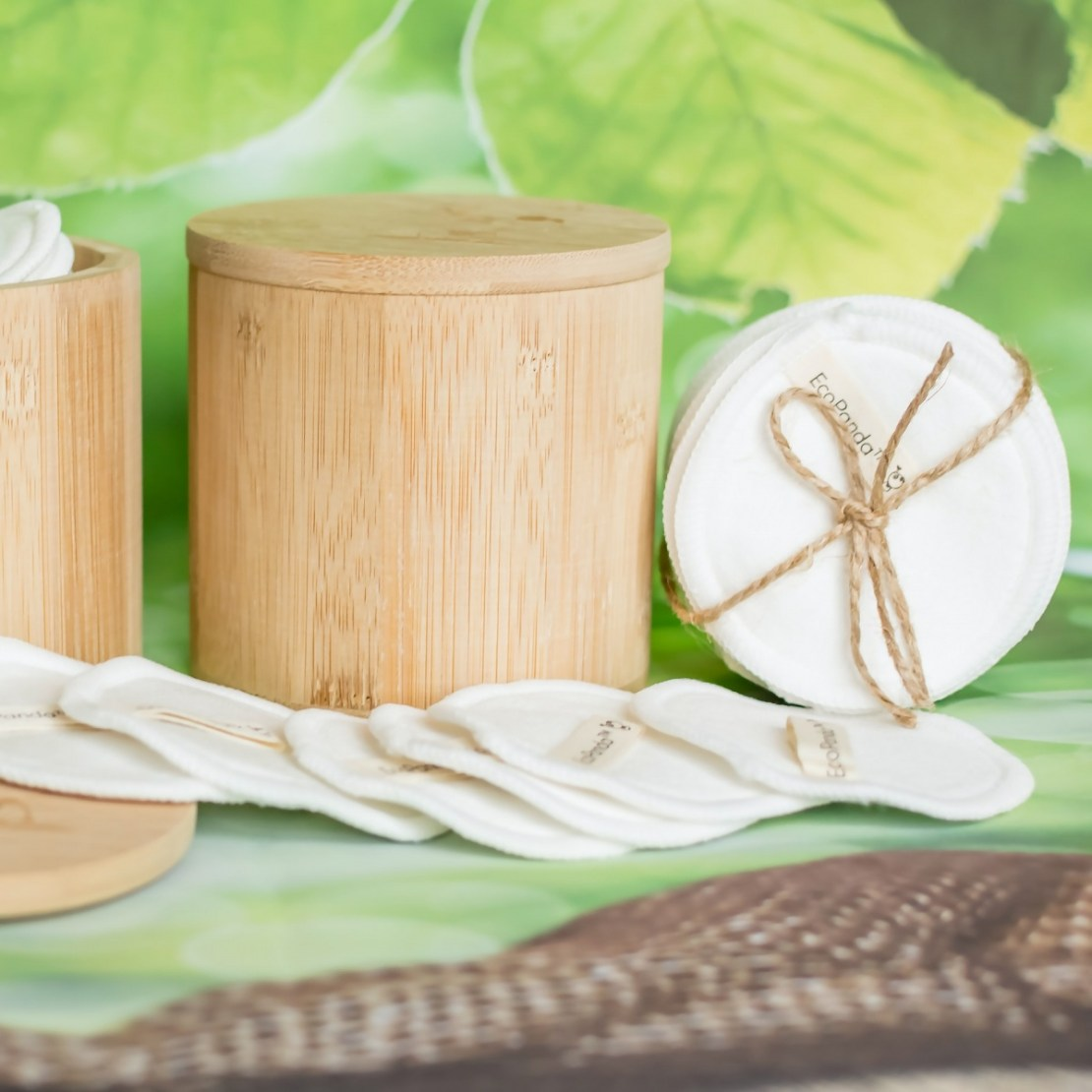 The Growing Popularity of Sustainable Lifestyle Products