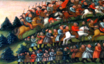 1024px-Cossack_army_in_1648 rogne