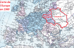 1024px-Europe_1360 3