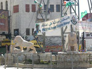 1024px-Hamas_Sea_to_Rever