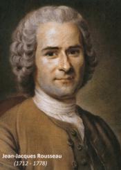 1024px-Jean-Jacques_Rousseau_(painted_portrait) annote