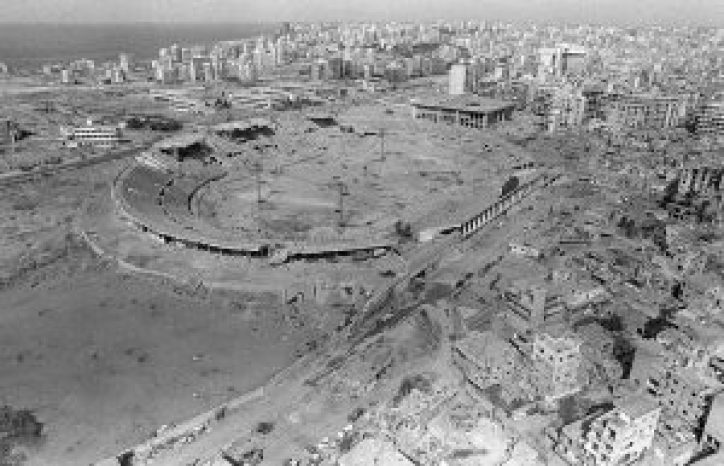 1024px-Lebanon_PLO_ammunition_stadium_1982