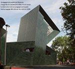 1024px-New_Synagogue_Mainz_exterior annote