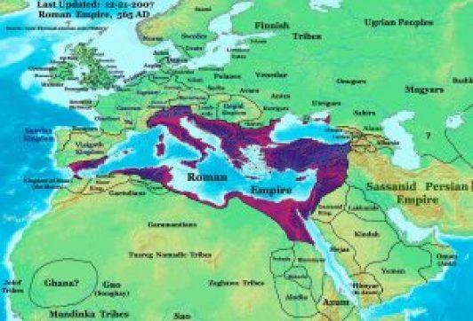 1024px-Roman-Empire_565ad