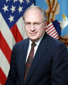1024px-Secretary_of_Defense_Richard_B._Cheney,_official_portrait