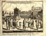 1162px-Rogo_inquisizione_iberica