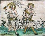 1255px-Nuremberg_chronicles_-_Flagellants_(CCXVr)