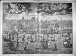 Afbeelding_van_gezicht_op_de_stad_aan_de_IJzijde,_gedeelte_aanzicht,_ca._1600_-_Amsterdam_-_20010805_-_RCE