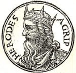 Agrippa_I-Herod_agrippa
