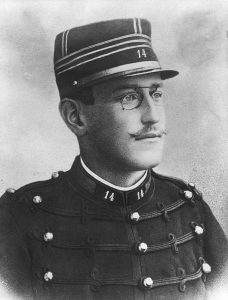Alfred_Dreyfus_(1859-1935)_-_photo_originale