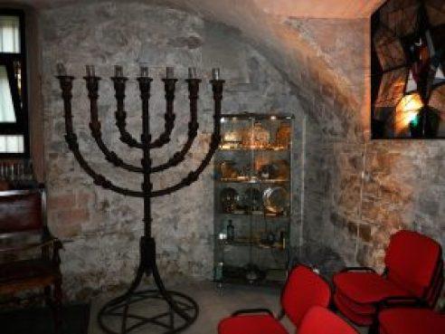 Ancient_Synagogue_Barcelona_DSCN1386