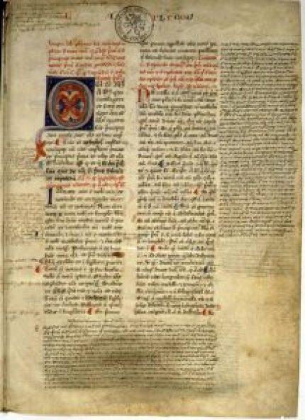 Aristotle_latin_manuscript