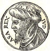 Asa_of_Judah