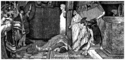 Stich, Abbildung, gravure, engravingfrom Alma-Tadéma & J. Lavée & J. Robert : 1874
