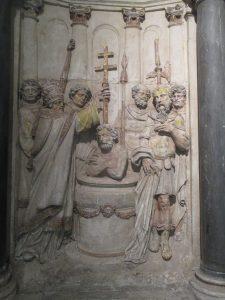 Baptême_Constantin_Basilique_Saint-Rémi