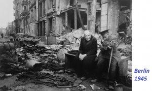 Berlin 1945 annote shutterstock_249573196