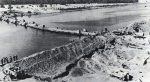 Bridge_over_Suez_Canal_-_Flickr_-_The_Central_Intelligence_Agency