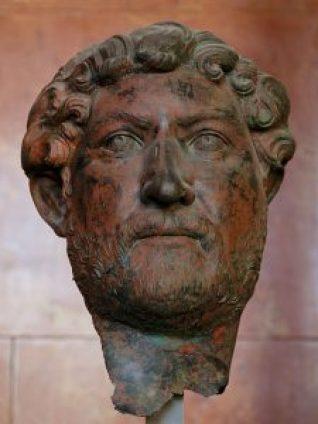 Bronze_Hadrien_Louvre_Br4547