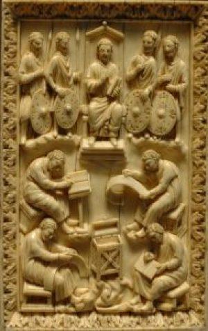 Codex_binding_Louvre_MR373